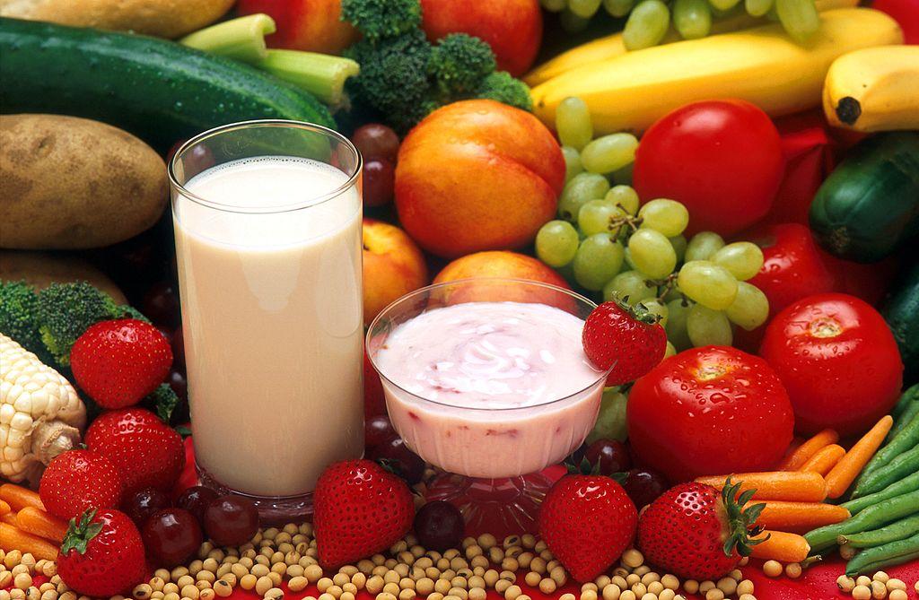18.7.4 Prenatal Nutrition